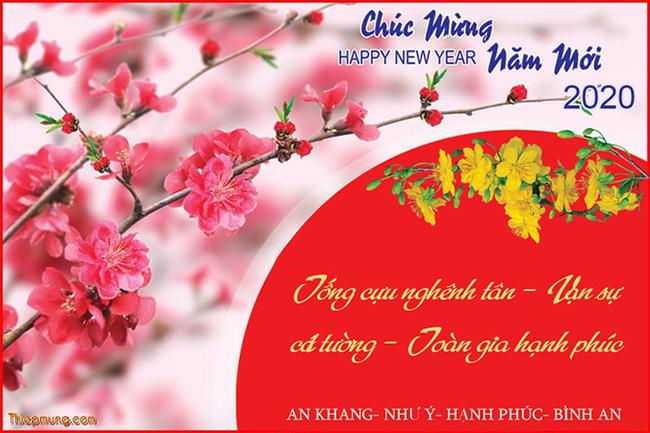 Vận chuyển hàng hóa Hà Nội - Oudomxay| Hotline: 0934077286 - Ảnh 1