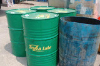 Chuyên vận chuyển hàng đi Lào