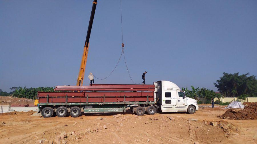 chuyển hàng đi viêng chăn giá rẻ-liên hệ-0969377386