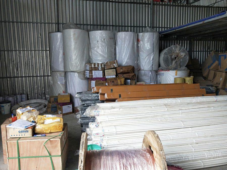 chuyển hàng đi viêng chăn liên hệ ms An Hòa 0969377386