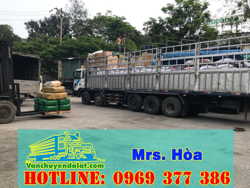 chuyển hàng đi savanankhet giá rẻ Ms An Hòa 0969377386
