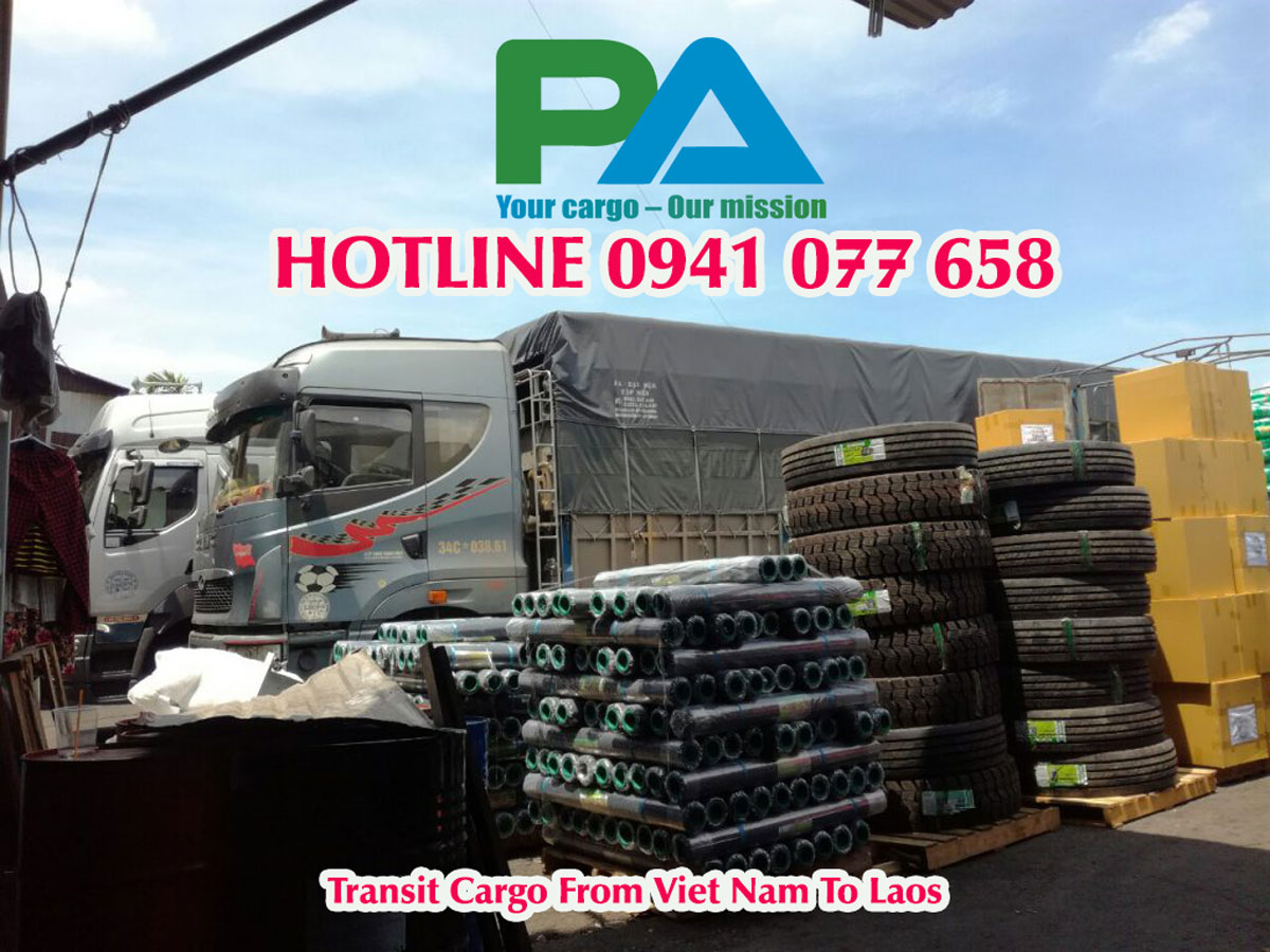 Delivery shipments Hanoi to Pakse cheap- safe | 0941 077 658 1