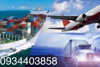 Vận chuyển hàng hóa từ Việt Nam đi Lào (3)