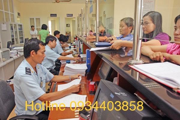 Vận chuyển hai chiều Việt Lào