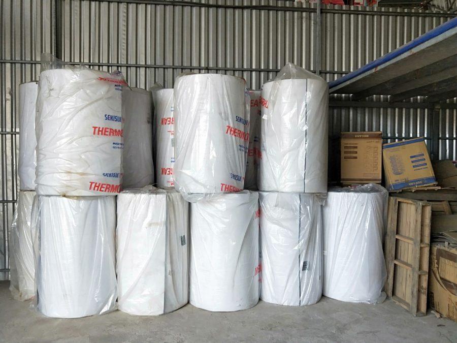 nhận chở các loại mặt hàng đi lào nhanh chóng giá rẻ uy tín 0969377386