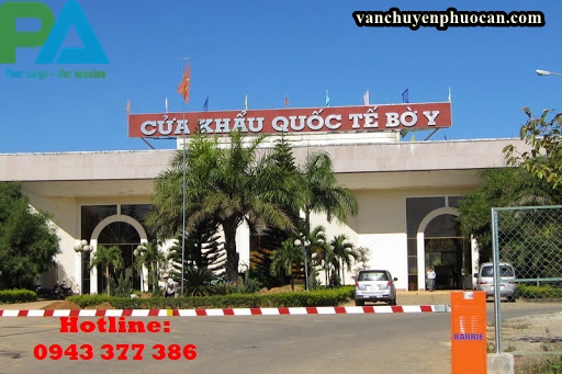 cac-cua-khau-chuyen-hang-qua-lao