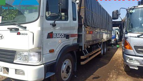 Chành xe gửi hàng đi Campuchia