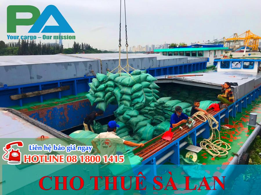 cho-thue-sa-lan-cho-gao