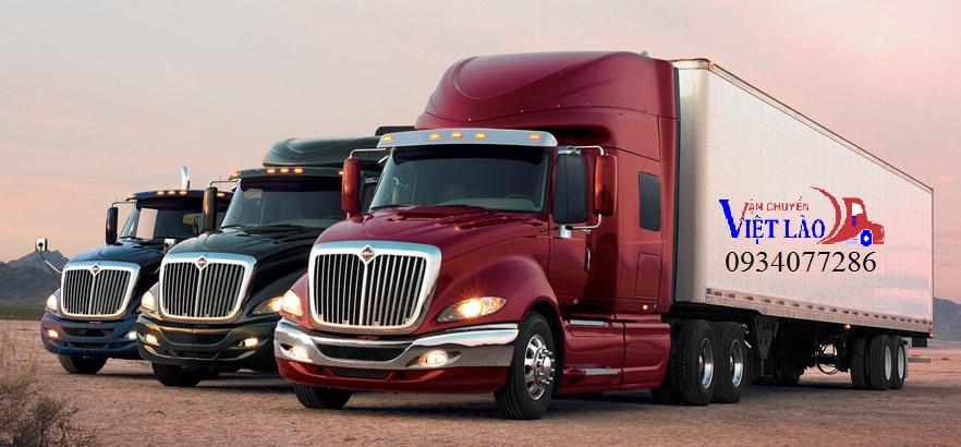 Vì sao quý khách nên chọn dịch vụ vận chuyển hàng hóa Hà Nội - Borikhamxay của công ty chúng tôi