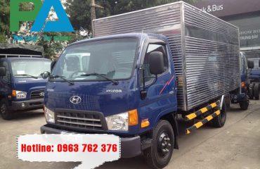 Chuyển hàng từ KCN VSIP sang Sihanoukville