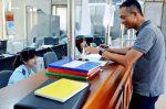 Dịch vụ ủy thác xuất khẩu hàng đi Lào 6