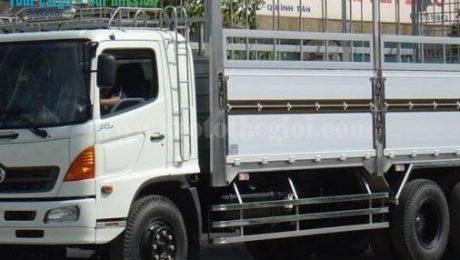 Dịch vụ vận chuyển hàng hóa nội địa giá tốt