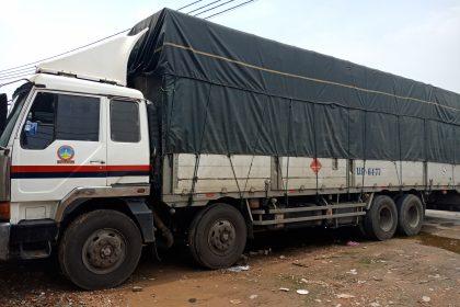 Gởi hàng đi Phnom penh   gởi đồ đi Campuchia