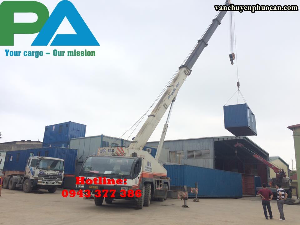 keo-container-di-Campuchia