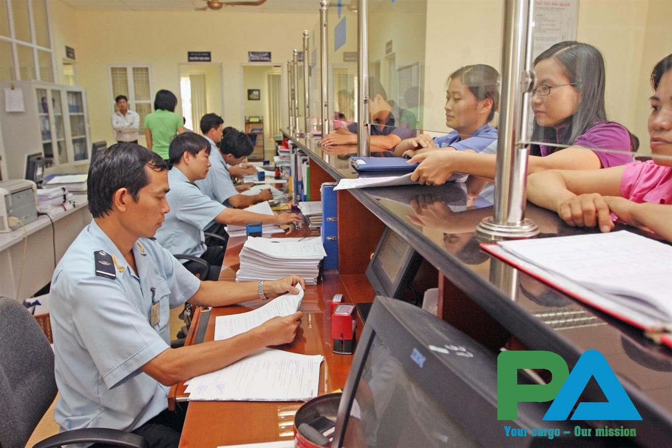 van chuyen hang binh duong di Battambang
