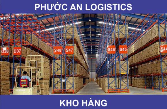 kho-hang-phuoc-an