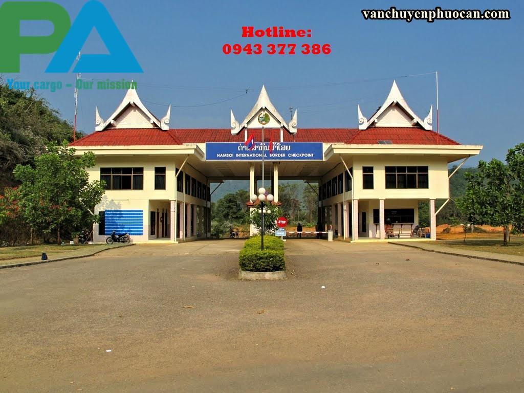 nha-xe-van-chuyen-hang-hoa-di-Lao