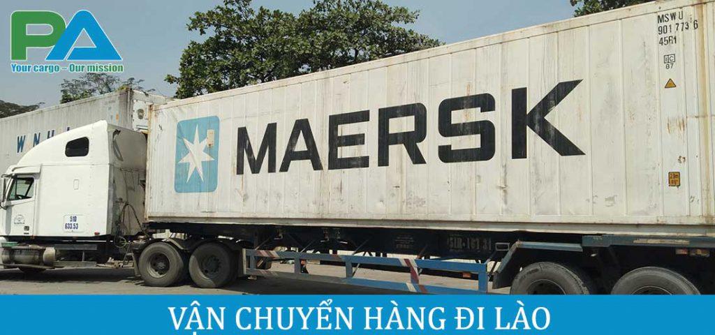 van-chuyen-hang-di-lao