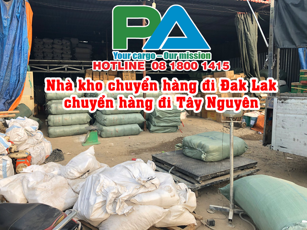 van-chuyen-hang-hoa-di-dak-lak