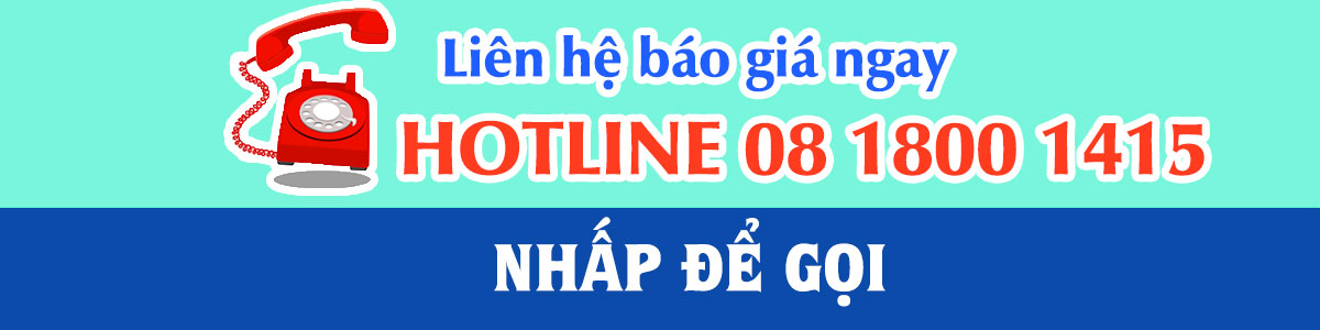 Gọi ngay để được báo giá vận chuyển hàng hóa đi Kon Tum