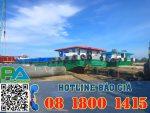Vận chuyển hàng từ Hà Nội đi Phú Quốc 11