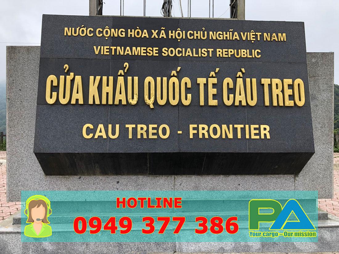 xuat-nhap-khau-hang-sang-lao